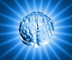 Chronic Inflammation can lead to alzheimer's disease