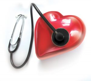 Reduce high blood pressure naturally!