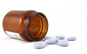 B-vitamins can help prevent Alzheimer's
