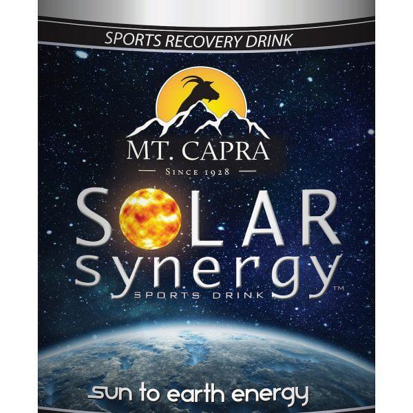 Solar Synergy™