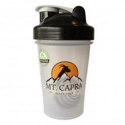 Mt. Capra Blender Bottle