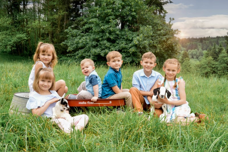 stout-kids-6-with-goats