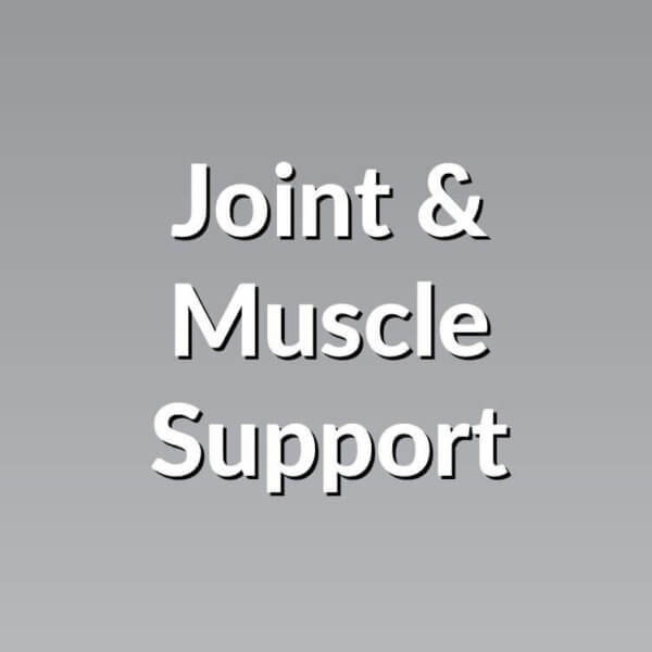 CapraFlex Pro - Joint and Muscle Support
