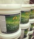 gallon-grass-fed-goat-milk-ghee