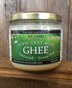 grass-fed-pastured-goat-milk-ghee-10-oz-bottle