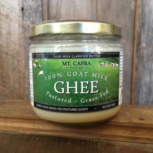 grass-fed-pastured-goat-milk-ghee-10-oz-bottle