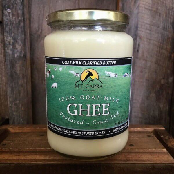 grass-fed-pastured-goat-milk-ghee-24-oz-bottle
