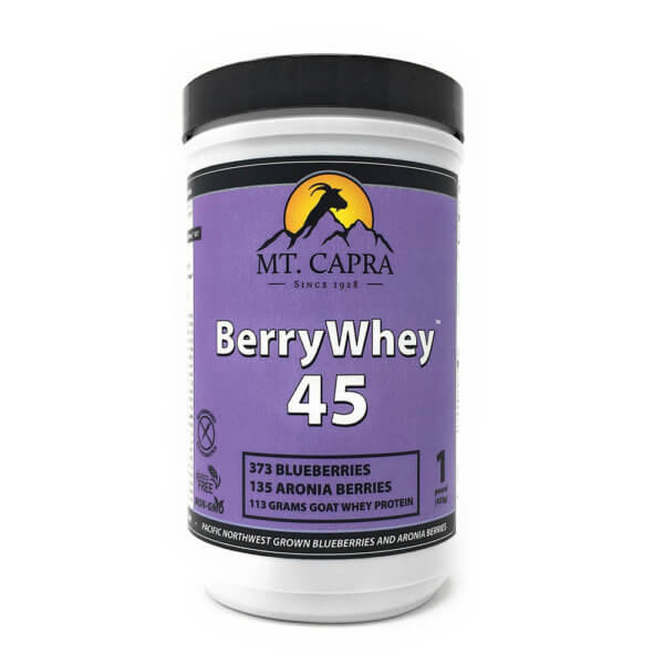 berrywhey-1-pound-pacific-northwest-goat-milk-protein