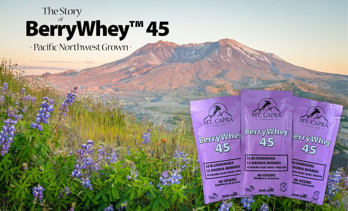 the-story-of-berrywhey-45-pacfic-northwest-grown-nutrition-full-screen