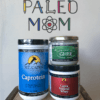 recommended-by-sarah-ballantyne-the-paleo-mom-favorites-mt-capra-package