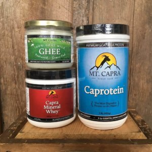 the-paleo-mom-favorites-mt-capra-package
