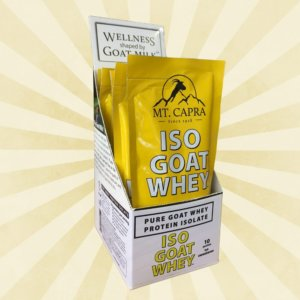 iso-goat-whey-protein-isolate-mt-capra