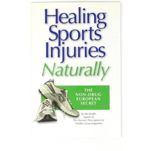 sports-injury-book-healing-with-systemic-oral-enzymes
