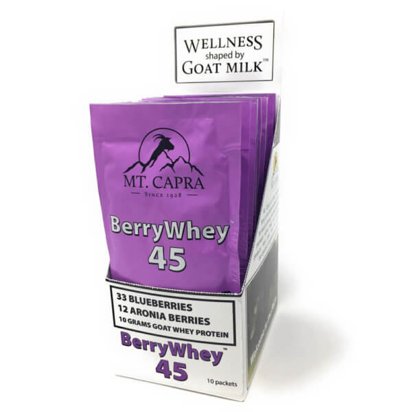 1266-BerryWhey–45-10-pack-box