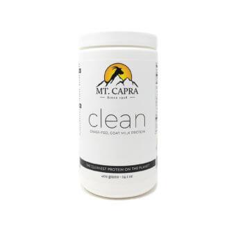 1281-CLEAN-Goat-Milk-Protein-front