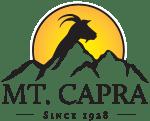 Mt. Capra